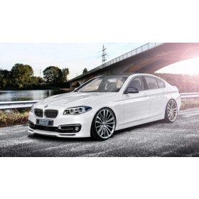 BMW 5 sorozat (F10) (F11) facelift 2013-...