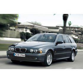 BMW 5 SOROZAT KOMBI (E39) 1995-2004