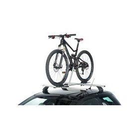 kerékpár szállító