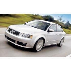 Audi A4 2008-ig