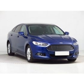 FORD MONDEO 2015->