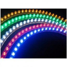 LED Hangulatfény beltéri - kültéri