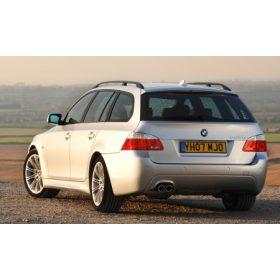 BMW 5 SOROZAT KOMBI (E60) (E61) 2003-2010