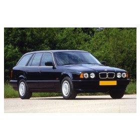 BMW 5 SOROZAT KOMBI (E34) 1988-1997