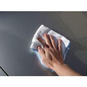 Autó tisztító, ápoló szerek