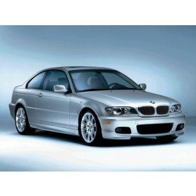 BMW 3 SOROZAT