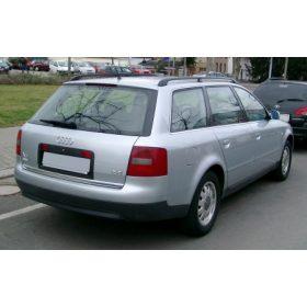 AUDI A6 AVANT (C5) 1997-2004