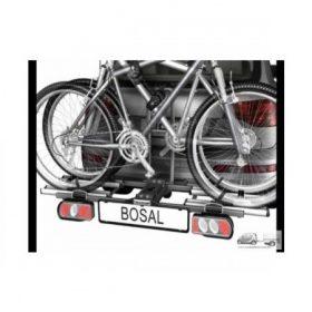 Kerékpár szállítás, csomagszállítás