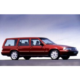 VOLVO 960 KOMBI 1990-1996