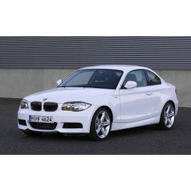 BMW 2 SOROZAT