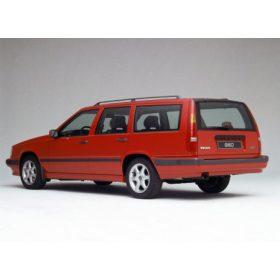 VOLVO 850 KOMBI 1991-1997