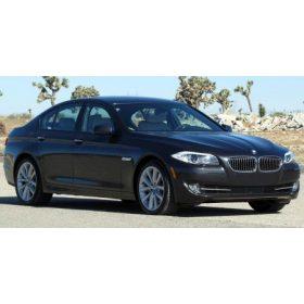BMW 5 SOROZAT