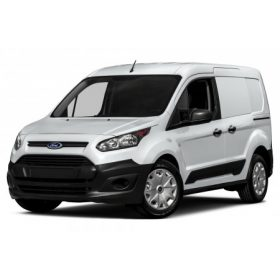 FORD TOURNEO CARGO 2014-2016