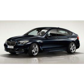 BMW 5GT F07 2008-........
