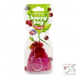 Illatosító Paloma Happy Bag Cherry