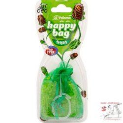 Paloma illatosító Happy Bag fresh