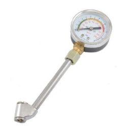Keréknyomás mérő analóg